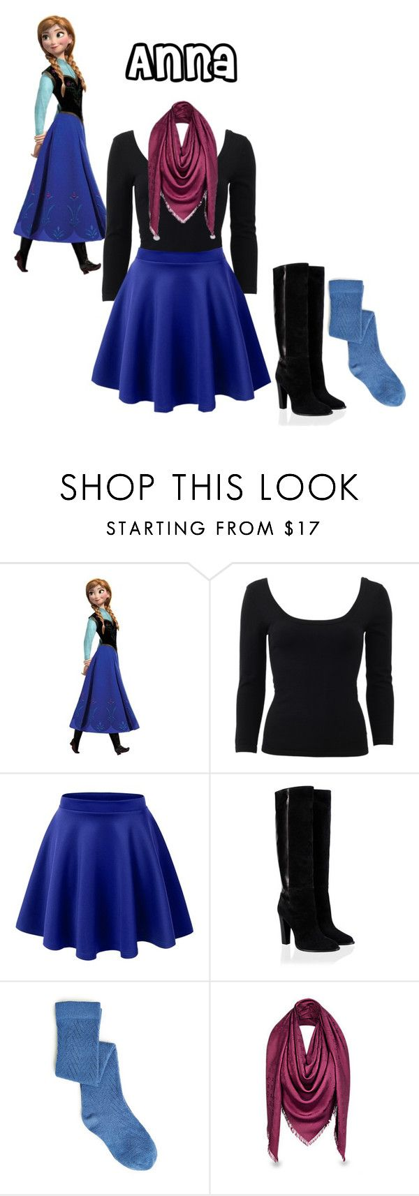 """""""disney princess modern day outfits"""" by hitthisfeeling ❤ liked on Polyvore featuring Disney, Michael Kors, LE3NO and modern"""