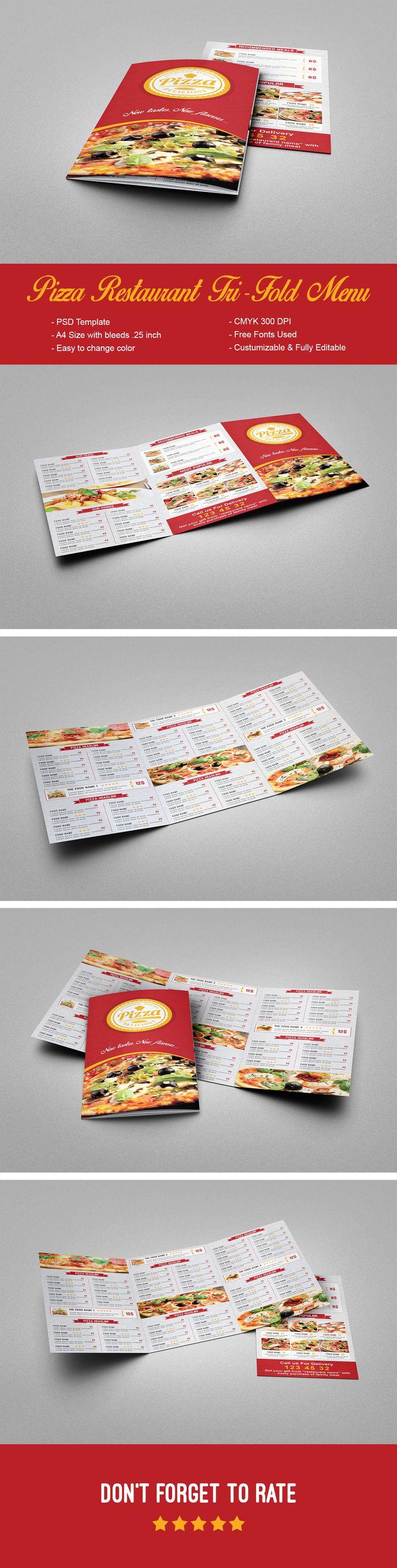 37 best instagram adv brochure flyer poster images on pinterest