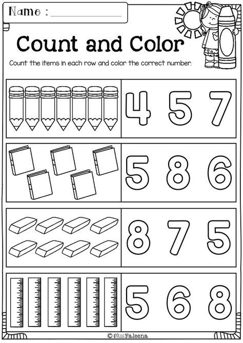27 best Anchor Charts and Graphic Organizers images on Pinterest ...