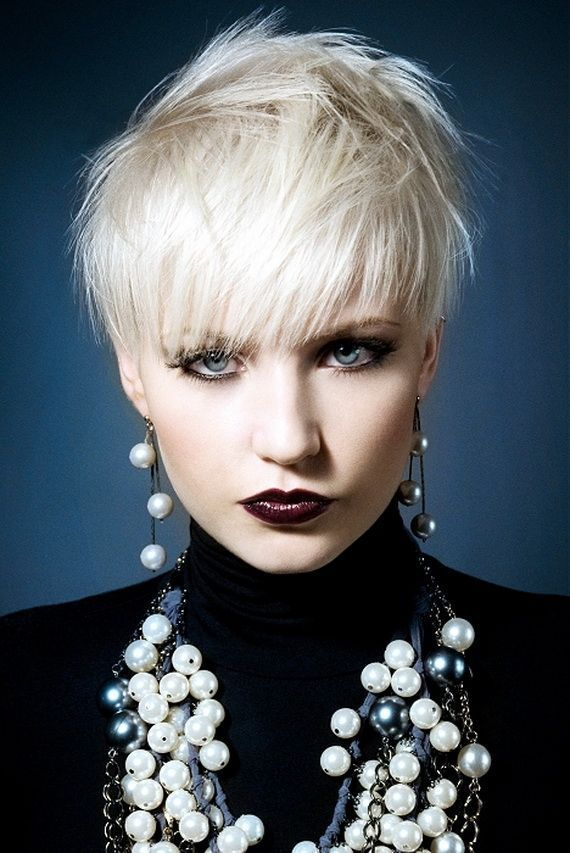 cool haircuts 1275 best hair images on 1275