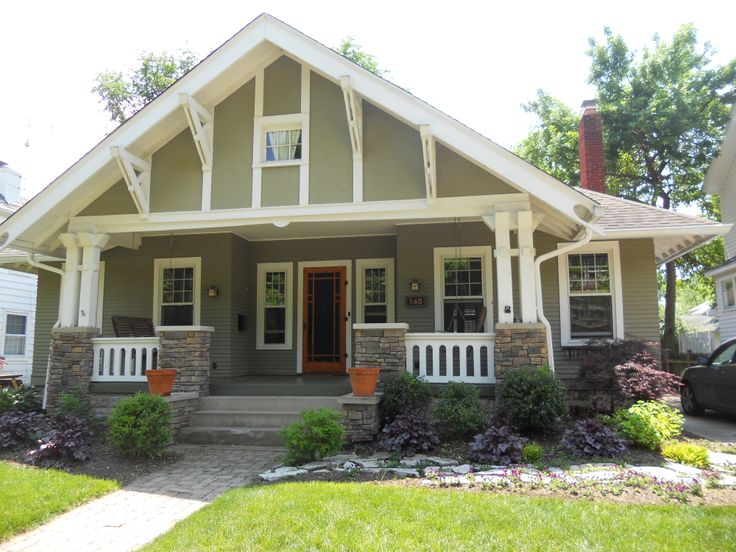 17 Best SEARS HOUSES.... Images On Pinterest