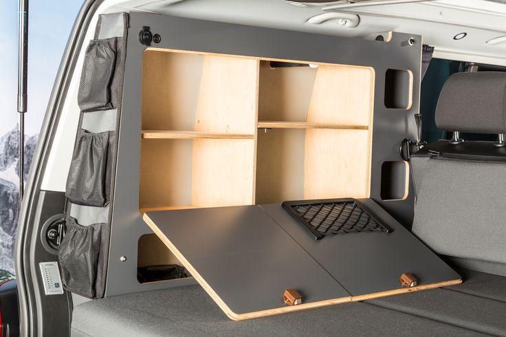 207 besten vw bus camper diy tipps bilder auf pinterest kleiderb gel m bel und organisationstipps. Black Bedroom Furniture Sets. Home Design Ideas
