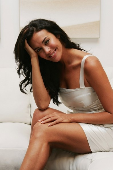 Megan Gale Photo - Megan Gale Attends David Jones Chermside Opening