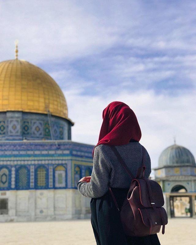 Pin On Girl In Hijab Dps