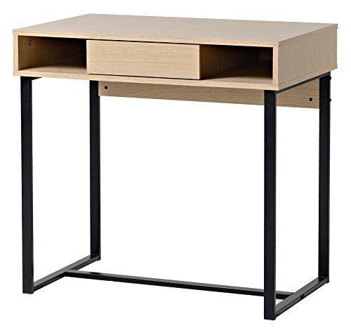 Schreibtisch vintage schwarz  Die besten 25+ Schminktische uk Ideen auf Pinterest ...