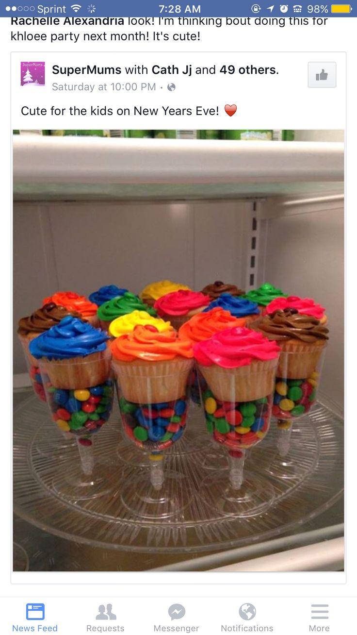 Toddler birthday ideas                                                                                                                                                                                 More