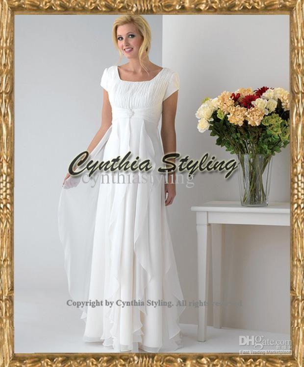 38 best dress ideas images on pinterest wedding dressses for Destination plus size wedding dresses