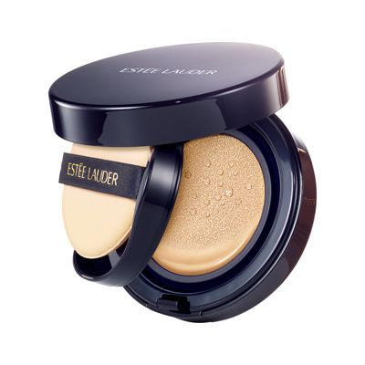 ESTEE LAUDER Double Wear Cushion BB All Day Wear Liquid Compact SPF50 PA+++ (Case + Refill) - www.BonBonCosmetics.com