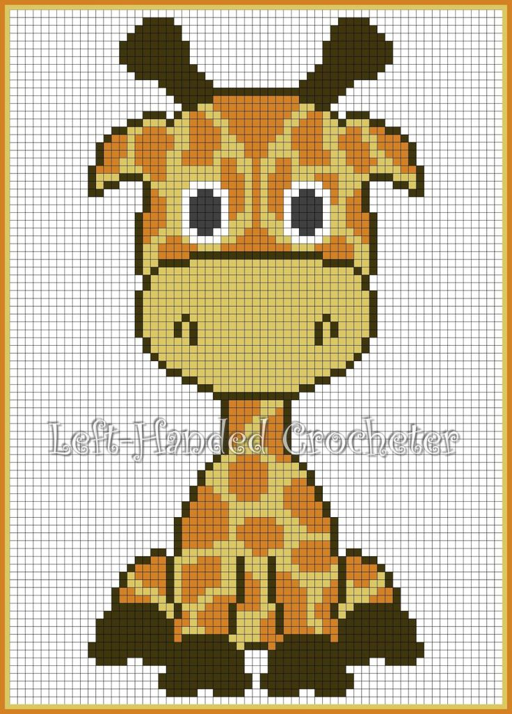 BigGiraffe63x89abc                                                       …