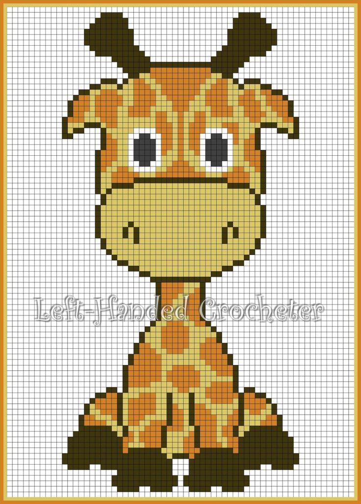 BigGiraffe63x89abc                                                       …