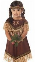 Image result for native american indian baby clothing