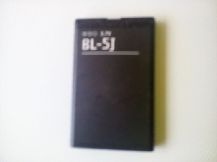 MOBILE BATTERIES FOR NOKIA 530 HREE NOKIA BATTERIES collection onlyPaypal only