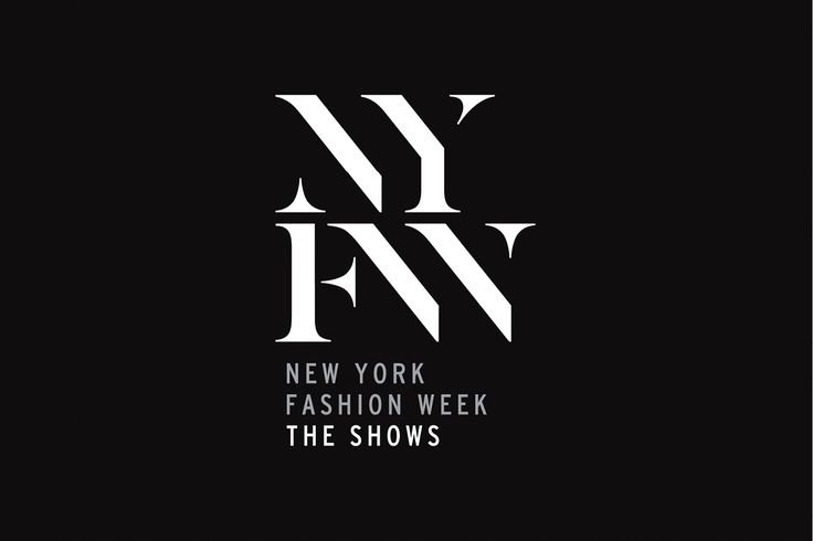 The identity for New York Fashion Week is rooted in a classic fashion vocabulary yet still captures the progressive energy of the event itself. We set out to create an identity that is both timeless and lives in the moment. The identity takes inspiration …