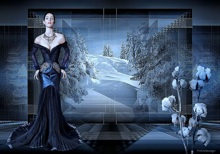 http://wintertimes2016.blogspot.hu/ Tuto:  Eryka Fenyvesine