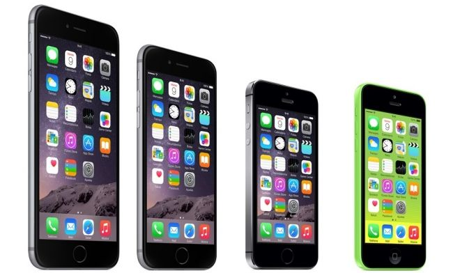 Según se indica en algunos periódicos de Taiwán, Apple va a dejar de fabricar modelos iPhone 5C en 2015, exactamente a mediados de año. Los proveedores de los de Cupertino o Foxconn comenzarán a producir menos unidades hasta tal fecha. Esta noticia ha tomado trascendencia tras un informe del analista de KGI Securities Ming-Chi Kuo donde incidía en que las producciones de iPhone 5C y iPhone 4S terminarían como muy tarde en 2015.