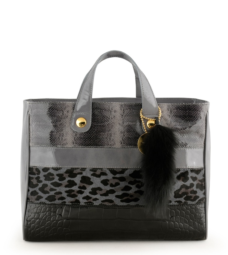 Limited Edition 130 AW 2012