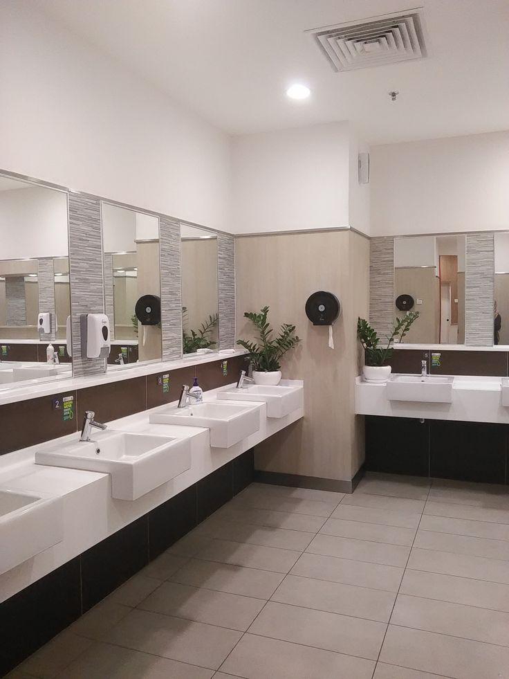 Aeon Quill City Mall Kl Public Toilet Pinterest ͙�장실