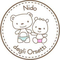 Nido degli Orsetti - nido domiciliare a Macerata - asilo nido, organizzazione feste di compleanno e animazione per bambini a Macerata