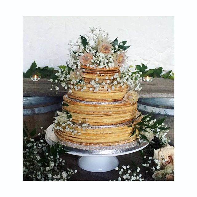 mille feuille wedding cake 10 best images about wedding cakes amp inspo on 17382