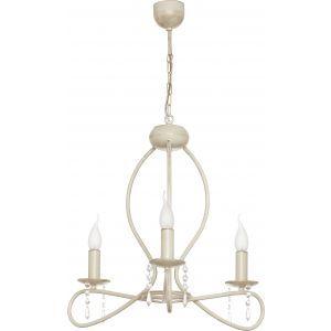 Lampa Cremona III