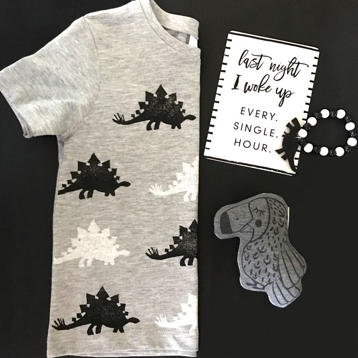 The Lincoln tee is perfect for your dino loving kid.  Monochrome kids tee with a twist of grey to keep it interesting.  Hand printed shirt on a grey unisex premium tshirt with Eco friendly Permaset ink !  Click the pin to be taken direct to our store to grab yours today!