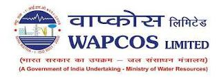 wapcos-limited-recruitment-manager-engineer-admit-card-2015 wapcos limited recruitment admit card 2015, wapcos recruitment admit card 2015, wapcos jobs admit card 2015 and wapcos ltd recruitment admit card 2015 for manager/engineer recruitment in wapcos.gov.in. so the candidates can able to download wapcos manager and engineer recruitment 2015 admit card in their official portal. Water Resources power and infrastructure sectors (WAPCOS) limited, Hyderabad issued the Project Managers and Site…