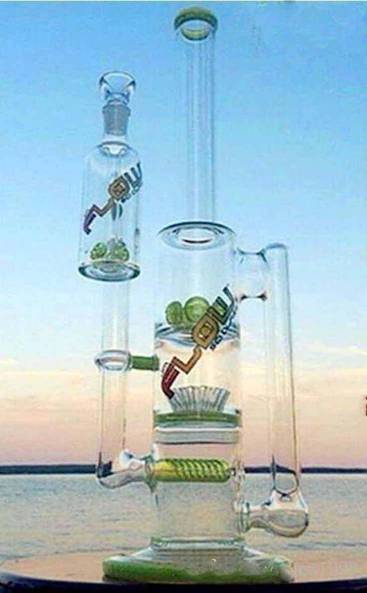 2015 Hottest Roor Glass Water Pipes Glass Bong With Sprinkle Perc Round Liner Perc Gear Perc Wholesale Glass Pipes Oil Rigs From Relaxhome, $79.48   Dhgate.Com