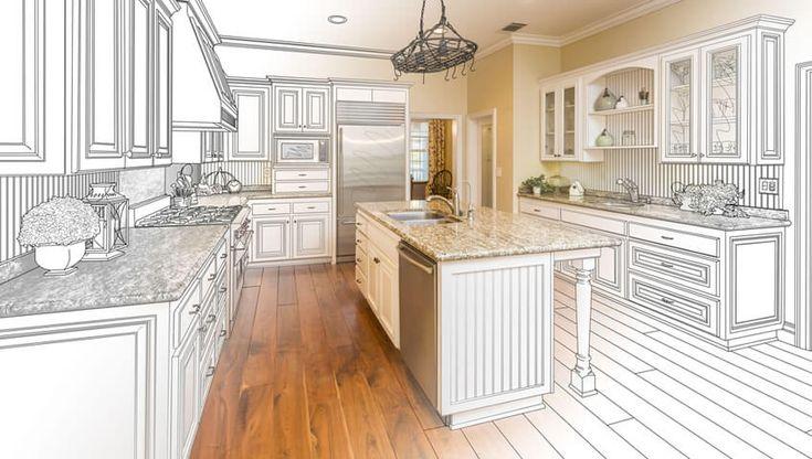 Έρχεται η στιγμή που το σπίτι σας θα πρέπει να ανακαινισθεί. Μια ανακαίνιση σπιτιού όχι μόνο θα συμβάλλει στην βελτίωση της εμφάνισης του σπιτιού σας, αλλά θα αυξήσει το επίπεδο άνεσης και λειτουργικότητας της. Επιπλέον, μπορεί να αποδειχθεί μια εξαιρετική επένδ