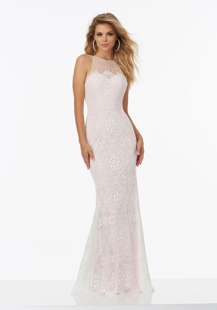 Enchanting Prom Dress Stores In Baton Rouge Collection - Wedding ...