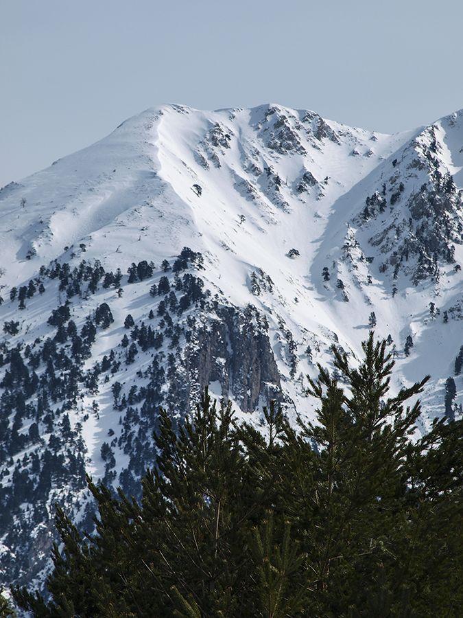 Vagacosmos, España, Pirineos8