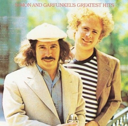 simon and garfunkel album covers | simon garfunkel album cover 3 23 m jpg