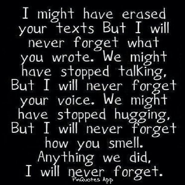 I Will Always Love You Quotes And Images : Always Love You Quotes. QuotesGram
