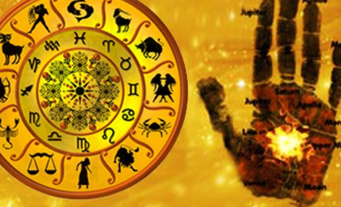 A top astrologer will take great care to mark the position of the planets on the chart for right interpretations. Read here for more information.