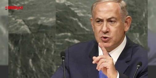"""Netanyahudan Osmanlı açıklaması: İsrail Başbakanı Binyamin Netanyahu Avustralya Başbakanı Malcolm Turnbulla hitaben """"Ülkemizi (Filistini) Osmanlılardan kurtardığınız için size borçluyuz"""" dedi.İsrail Başbakanlık ofisinden yapılan yazılı açıklamada New Yorkta geçtiğimiz çarşamba günü Avustralya Başbakanı Turnbullla bir araya g..."""