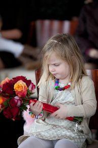 Bridesmaid | Danielle krijtenburg