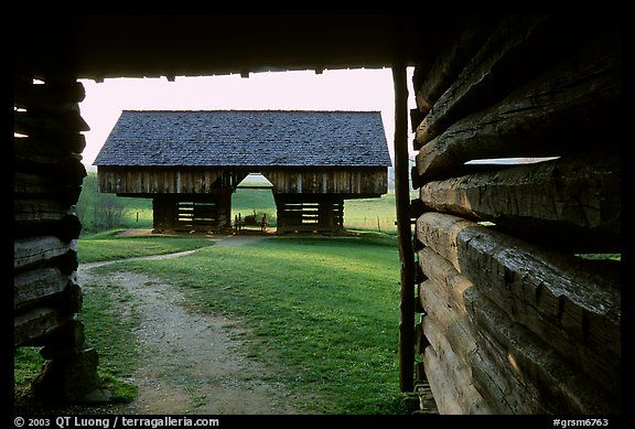1000 Images About Cades Cove Tn On Pinterest