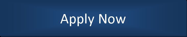 Payday Loans for Bad Credit :: Stress-Free Cash until Consecutive Payday Loan UK