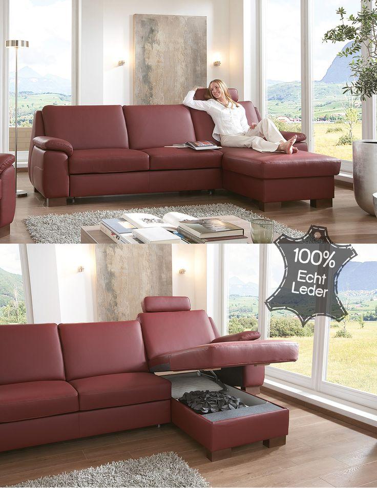 hochwertige ecksofas atemberaubende bild der fefbfecfeeacafa sofas jpg