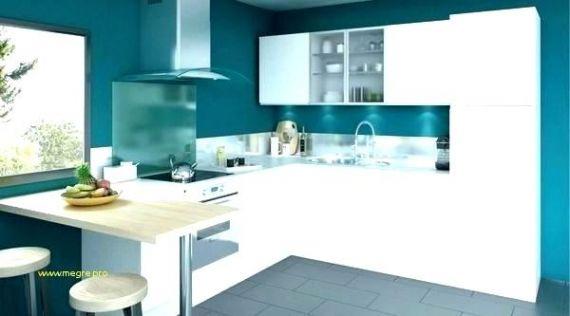 Cuisine Amacnagace Brico Depot Pot Cuisine Mezzo Cuisine Mezzo With Within Cuisine Mezzo