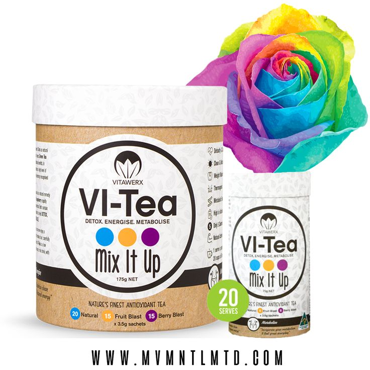 Detoxify & cleanse with Vi tea🙌🏾 One serve of Vi Tea = 🌱20 cups of green tea ☕️ONLY 7mg's of caffeine ✅5 Calories  Now available in 20 or 50pks💯  SHOP NOW! (Link in bio) #detox #greentea #fatburner ---------------------------------- ✅Follow Facebook: MVMNT. LMTD 🌏Worldwide Shipping 📩 mvmnt.lmtd@gmail.com 🌐www.mvmntlmtd.com | Fitness | Gym | Fitspiration | Gy Aapparel | Fitfam | Workout | Bodybuilding | Fitspo | Yogapants | Abs | Gymlife | Sixpack | Squats | Sportswear | Flex | Cardio…