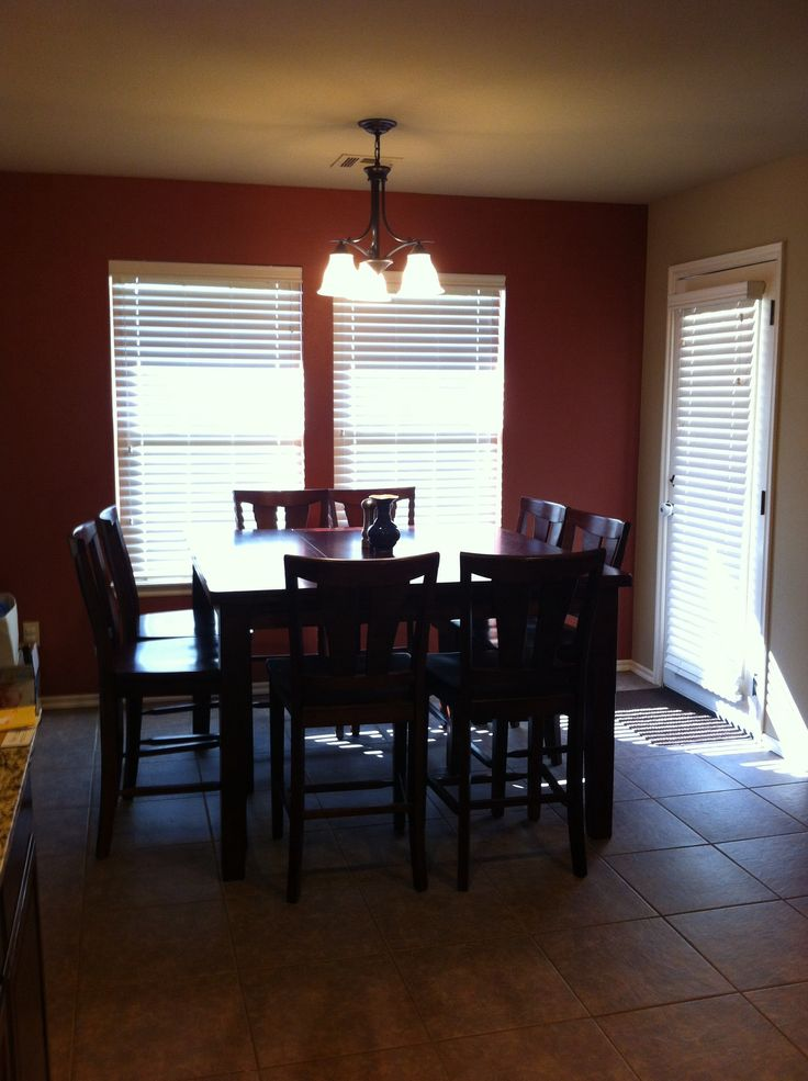 Sherwin Williams Tropical Nut Paint Colors Pinterest