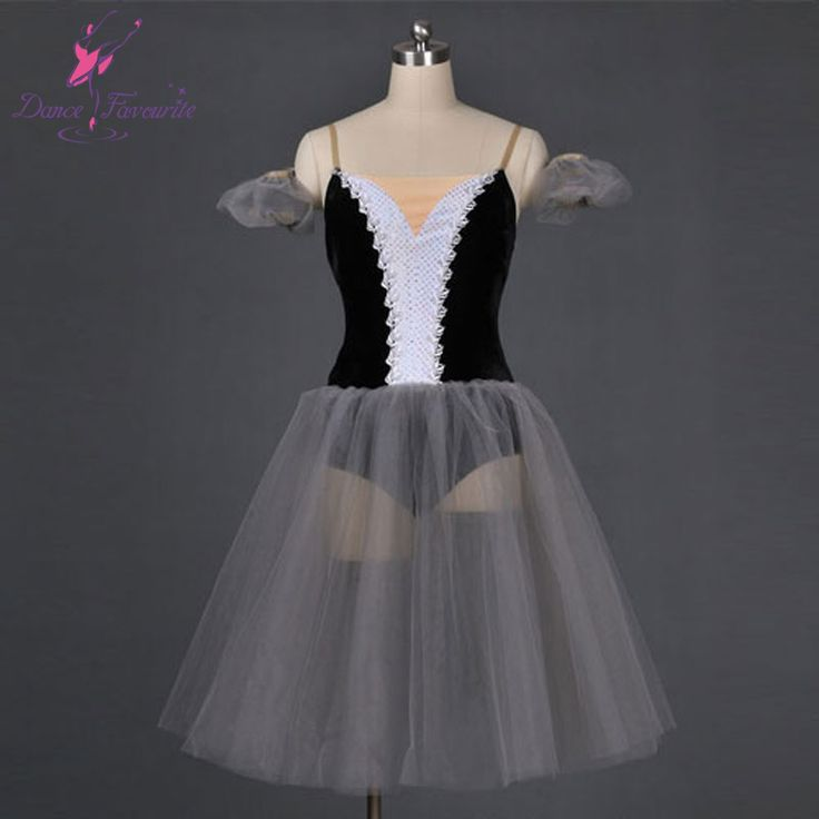 Find More Ballet Information about Giselle Long Ballet Tutus Adult Ballet Romantic Ballet Tutu Long Ballet Tulle Tutu Dress Ballerina Group Dance Costume BL 063,High Quality ballet tutus adults,China ballet costumes tutus Suppliers, Cheap tutus adult from Love to dance on Aliexpress.com