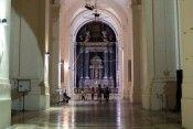 Un sabato notte... al Monastero - Monastero dei Benedettini, Catania