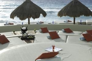 ME #Cancun - Complete Me ~ #Allinclusive ~ from USD 155/Night