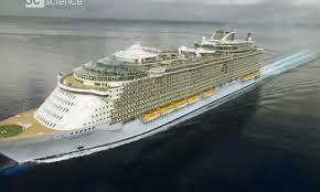 Картинки по запросу мега корабли