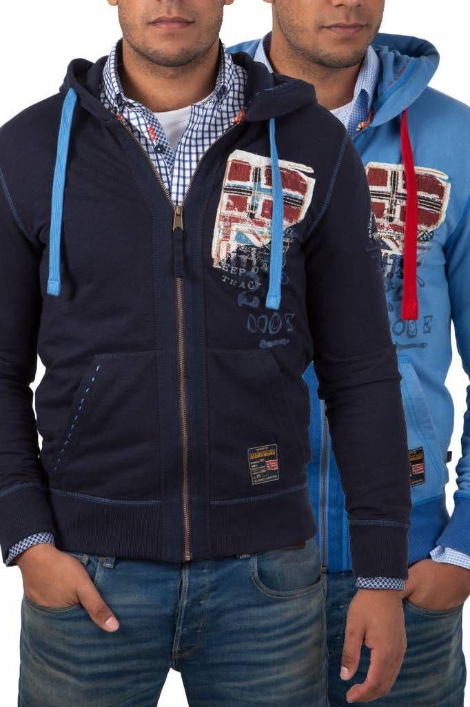 8d9f86f1e088 Sweatshirt Antarctic
