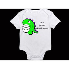 Personalised Onesies! for R120.00