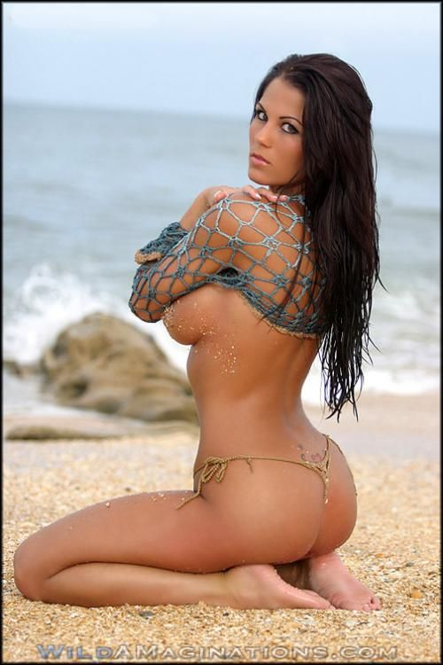 christine marie lemaster nude sexy
