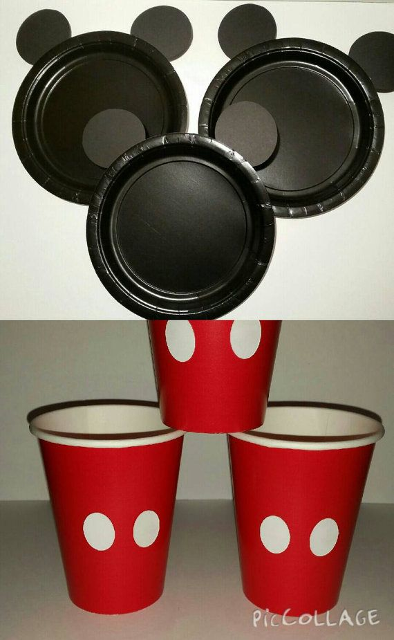 Check out this item in my Etsy shop https://www.etsy.com/listing/228910281/mickey-mouse-birthday-mickey-mouse