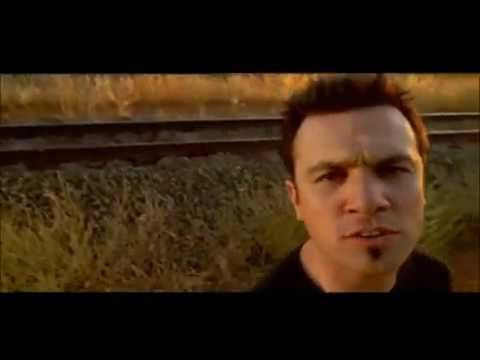 Shannon Noll - What About Me